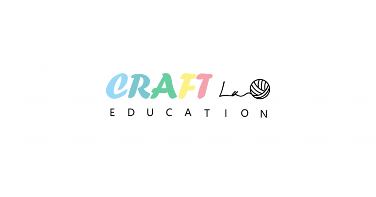 What is CRAFT La Education?