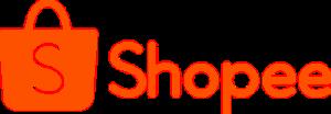 Shopee Singapore