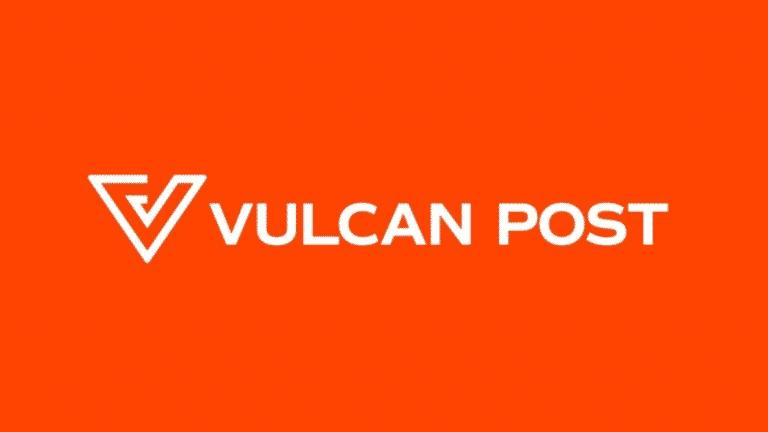 CRAFT La on Vulcan Post